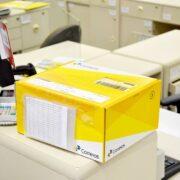 Notícias do mercado E-Commerce: Nova exigência para postagem nos Correios