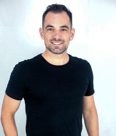 Lucas Humbertto