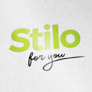 Desenvolvimento da marca Stilo For You