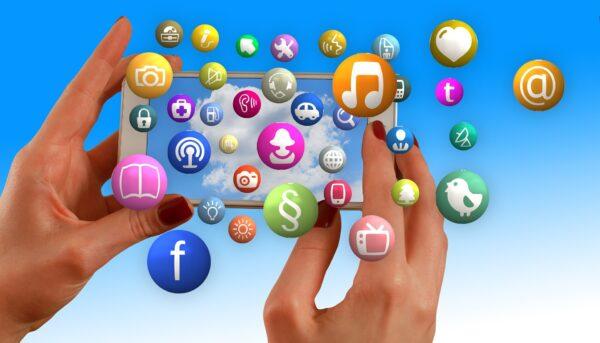 Como uma boa gestão das redes sociais pode alavancar sua imobiliária