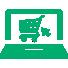 Consultoria e desenvolvimento de lojas virtuais