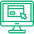 Desenvolvimento de sites e landing pages