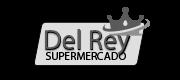 Del Rey Supermercado