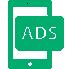 Google Adwords e Anúncios para Instagram e Facebook