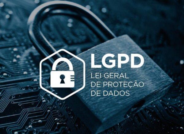 As atenções que a sua empresa precisam ter com as punições da LGPD em vigor